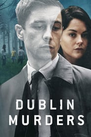 Dublin Murders Saison 1 Streaming