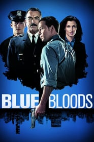 Blue Bloods Saison 9 Streaming