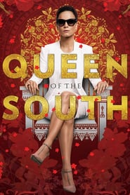Queen of the South Saison 4 Streaming