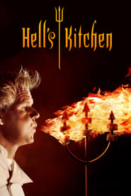 hells kitchen stream