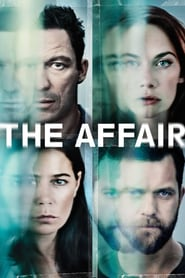 The Affair Saison 3 Streaming