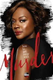 How To Get Away With Murder Saison 1 Streaming