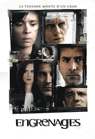 Engrenages Saison 7 Streaming