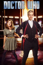 Doctor Who Online Stream