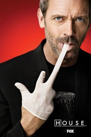 Dr House Saison 6 Streaming