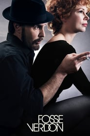 Fosse/Verdon Saison 1 Streaming