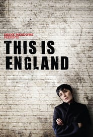 This Is England '86 Saison 1 Streaming