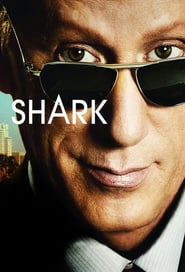 Shark Saison 5 Streaming