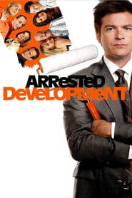Arrested development Saison 6 Streaming