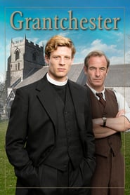Grantchester Saison 5 Streaming