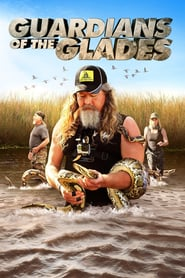 Guardians of the Glades Saison 1 Streaming