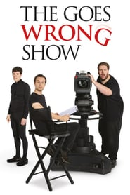 The Goes Wrong Show Saison 1 Streaming
