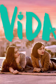 Vida Saison 3 Streaming