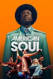 American Soul Saison 2 Streaming