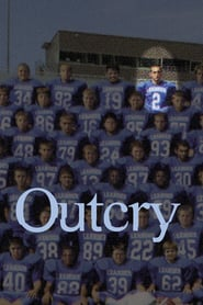 Outcry Saison 1 Streaming
