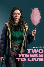 Two Weeks to Live Saison 1 Streaming
