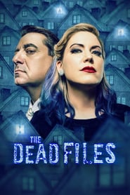 The Dead Files Saison 2 Streaming