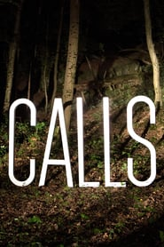 Calls Saison 3 Streaming