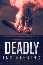 Deadly Engineering Saison 3 Streaming